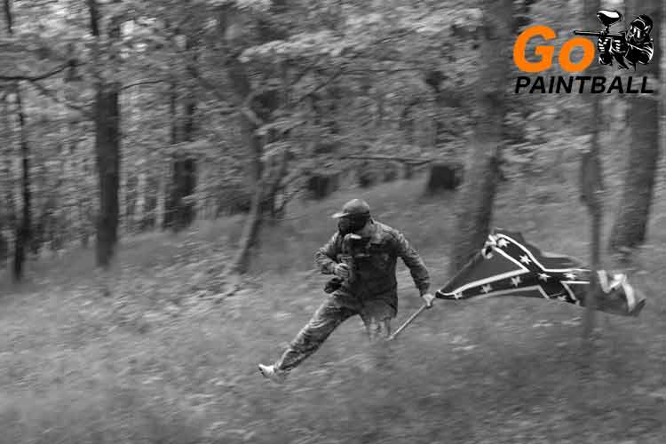 paintball legnica